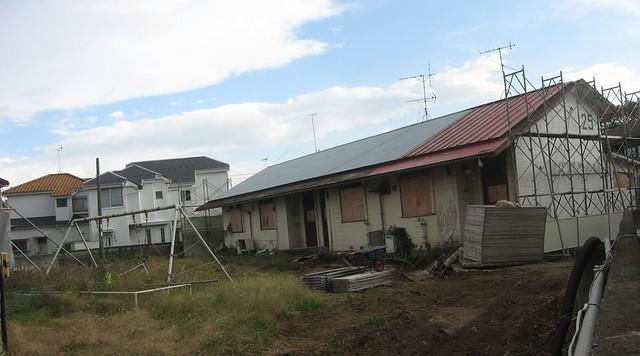 251110阿佐ヶ谷住宅 (19)