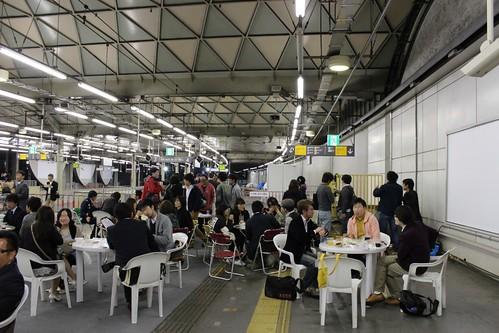 250502渋谷駅 (6)