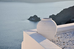 Santorini Σαντορίνη
