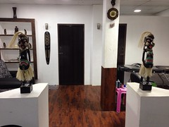Best Tattoo Shop In Chennai