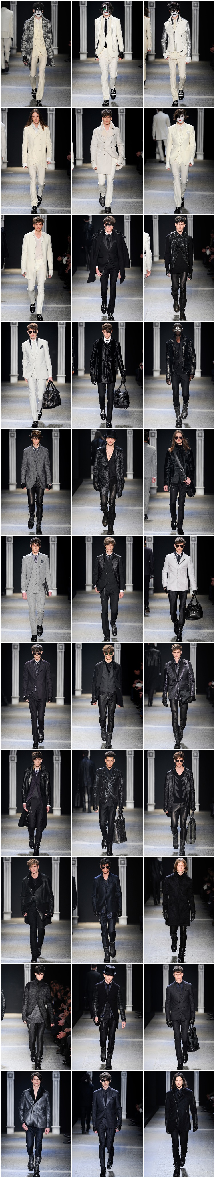 john-varvatos-fall-winter-2014-collectionfashion4addicts.com
