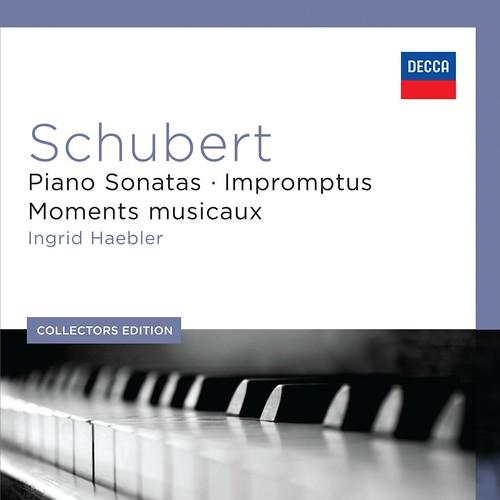 20140116_Klaviersonaten_Impromptus