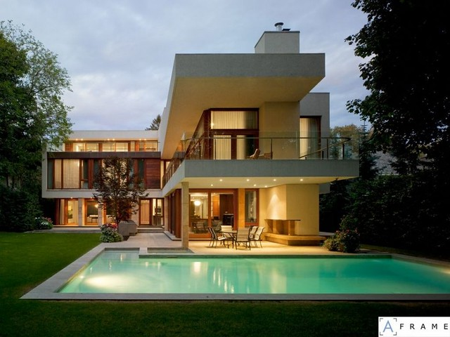 modern-inspirational-dream-house-design-home-design-inspiration-Modern-inspirational-dream-house-design-3