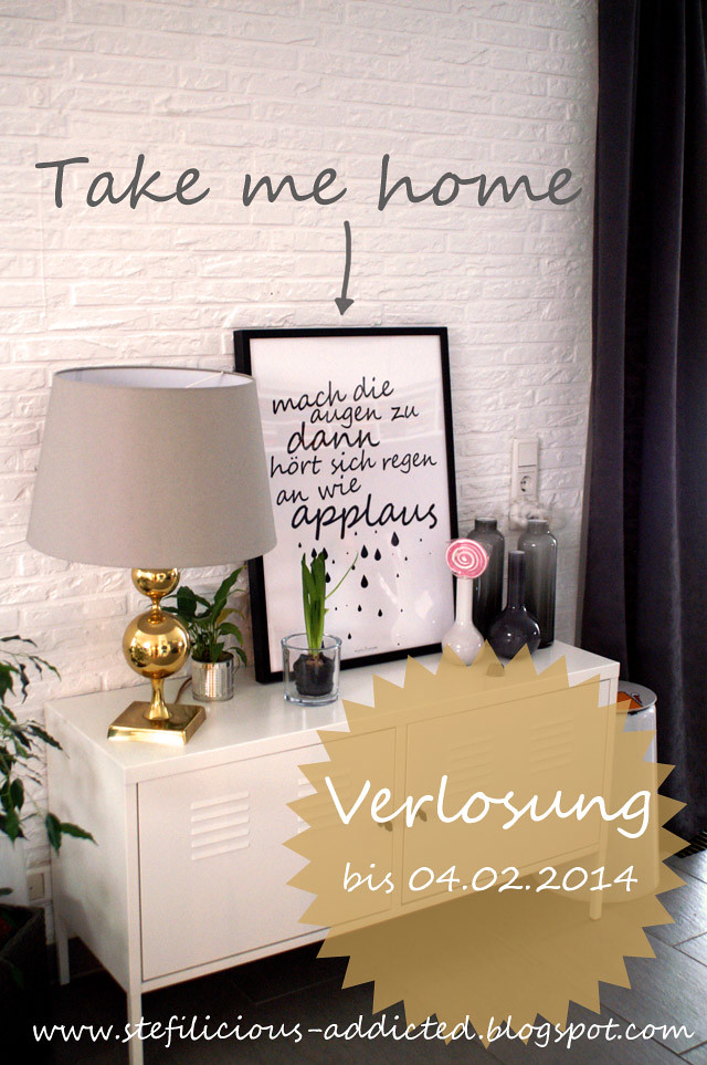 verlosung_2014_poster_a