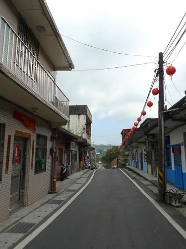 20140203-平溪天燈節 (54)
