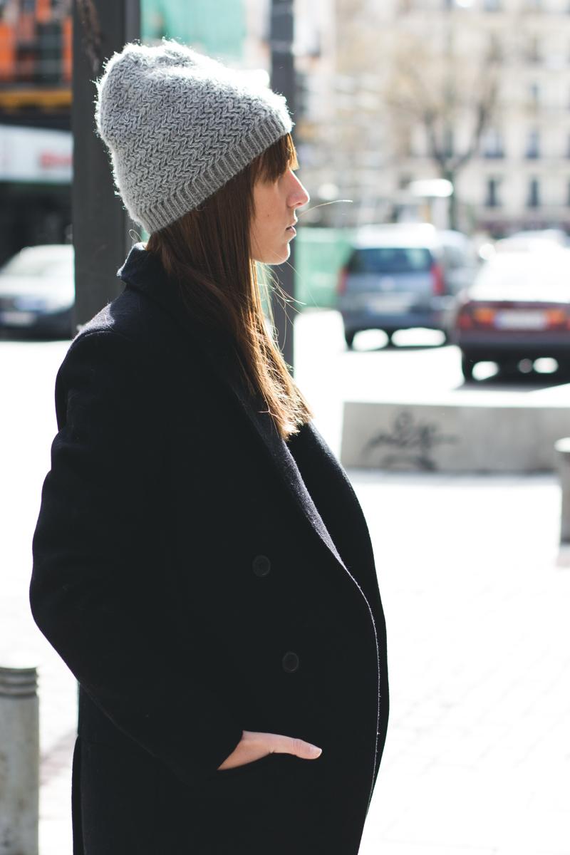 Celine-sweatshirt-007