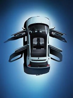 _Renault-2014-Twingo-@-Geneva-11