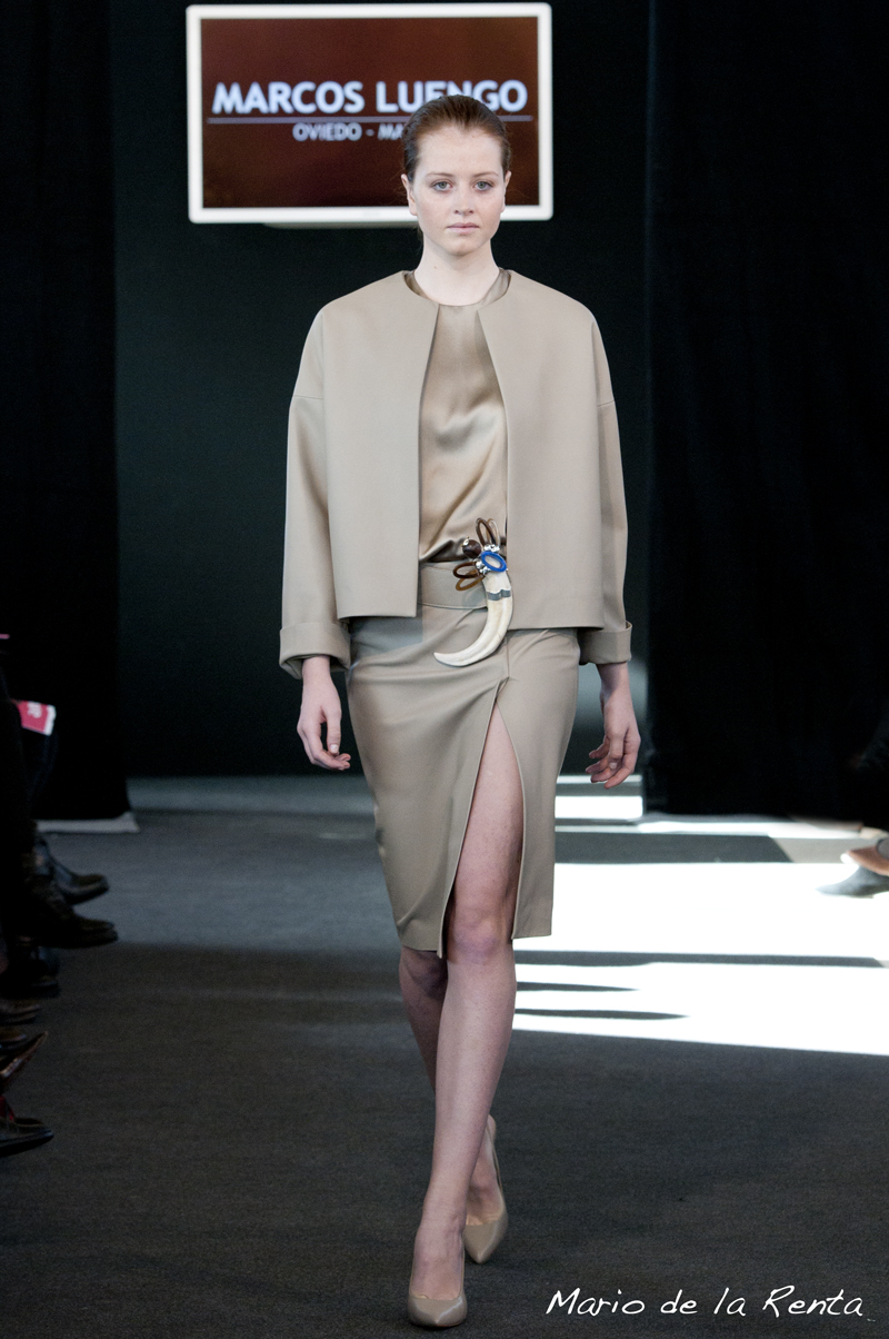 MFShow-Woman-day-3-Marcos-Luengo-07