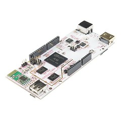 video card(0.0), i/o card(0.0), electronic device(0.0), sound card(0.0), motherboard(0.0), tv tuner card(0.0), network interface controller(0.0), microcontroller(1.0), computer hardware(1.0),