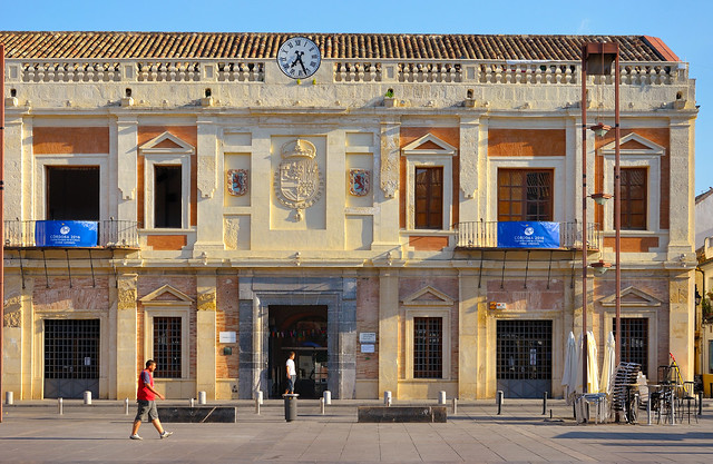 cordoba mature singles Holidays and last minute holidays for singles and lone travellers over 50s - one traveller holidays are designed for mature individuals to enjoy escorted holidays for single travellers across europe, asia and worldwide.