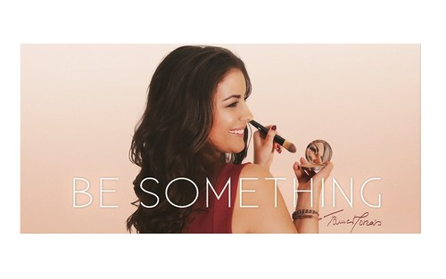 Be Something