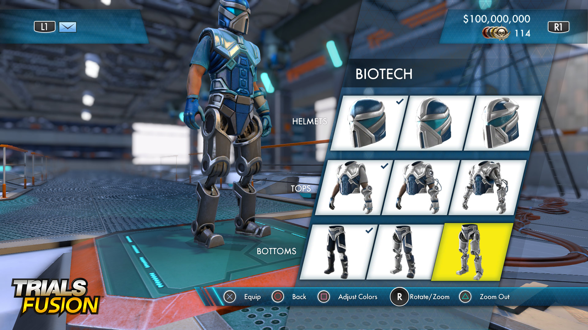 trials_fusion_garage_biotech_ps4