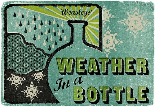 WEATHER-IN-A-BOTTLE_PREMIUM_product crop