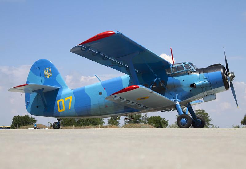 AN-2 07 CLOFTING IMG_8946FL