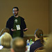Aaron Douglas - Advanced Core Data by CocoaConf
