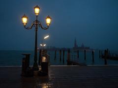 2014 02 19_23 Venetië