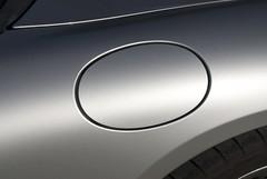 Porsche Cayman fender filler, bonnet, tire, wheel, DSC_0245