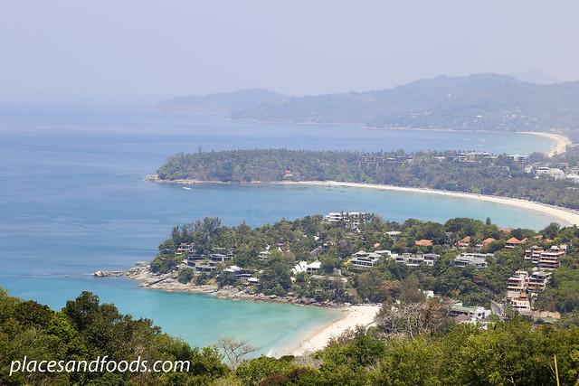 Horizon Karon Beach Resort Spa Bewertung
