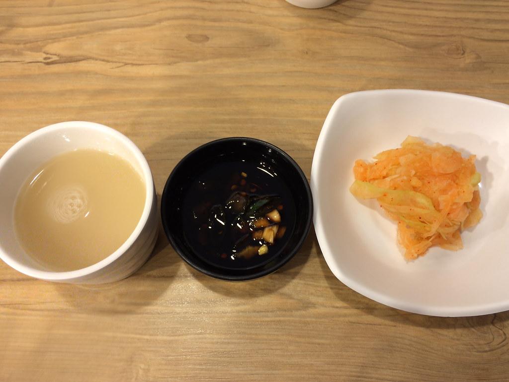 heungnam milmyeon