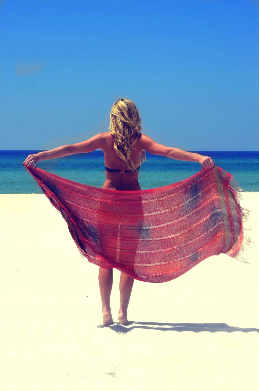 beach789BeFunky__DSC0434