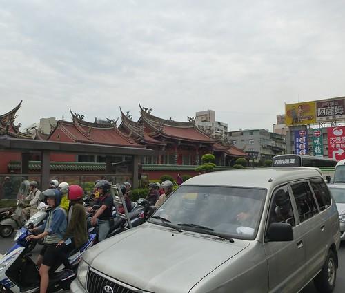 TW14-Taipei-Xingtian temple (14)