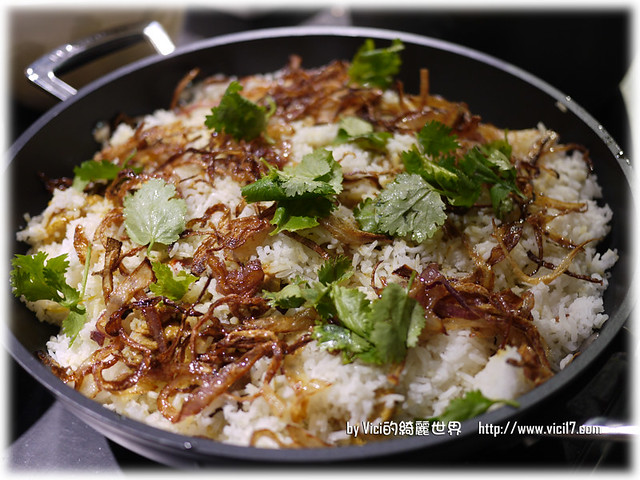 0411Skills印度料理256