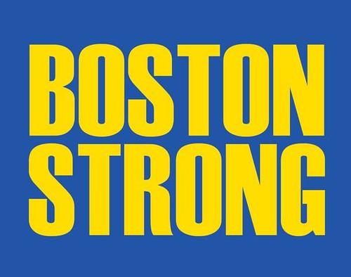 97688713-boston-strong