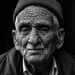 Old Age by hellosheraz