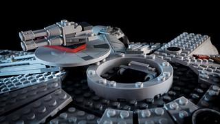 LEGO_Star_Wars_7965_40