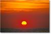 2010-05 Atlantic-Sunspot Michael Masters