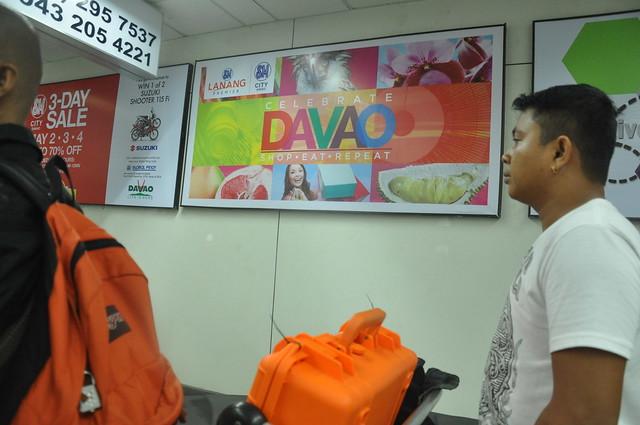 FoodPrints Davao