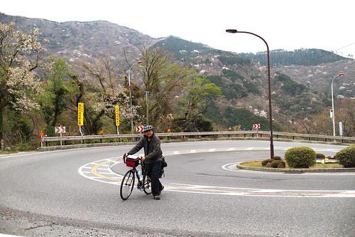xlrider-cycling-japan-088