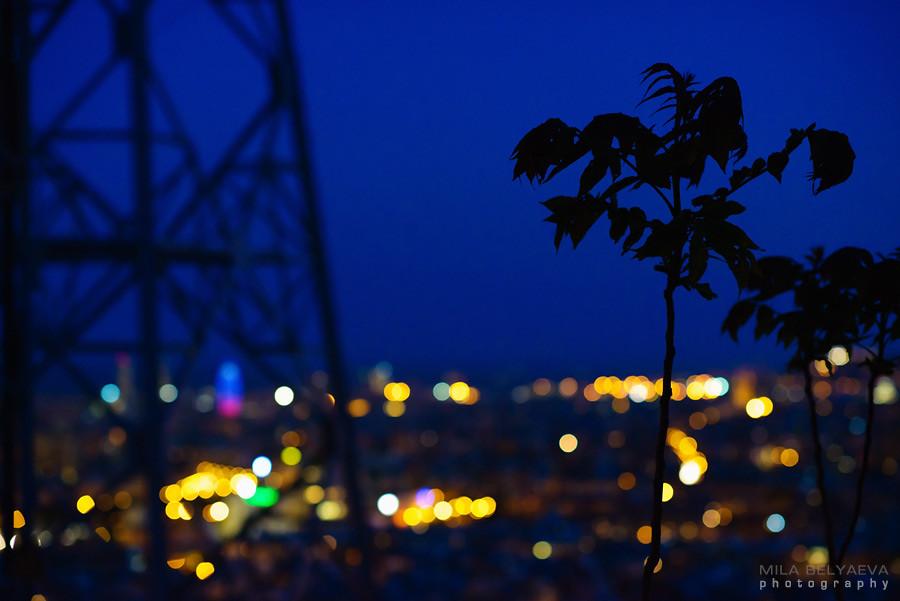 noche barcelona 2014-04-23_002