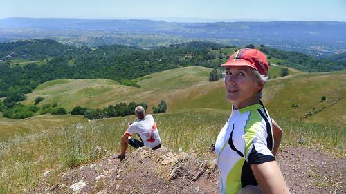 Tricia, Tour of CA (TC)_0305
