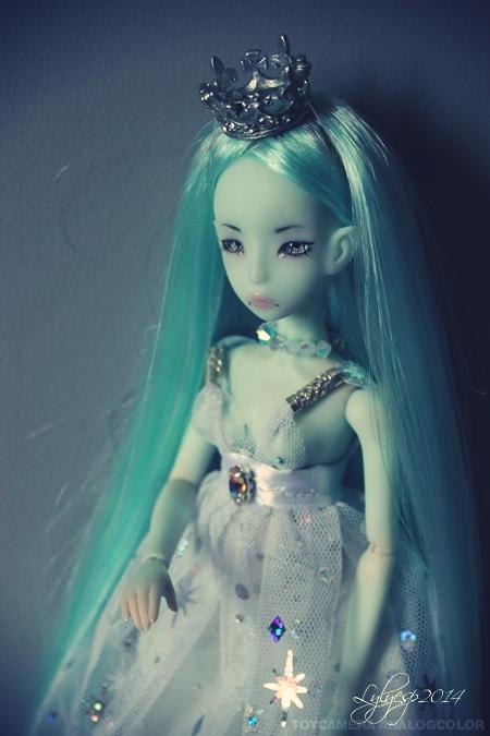 [ Darktales dolls ] ~Miya-ouuu ~ ( DTD Ava,21/05/17) - Page 2 14101976956_08d1338ebd_o