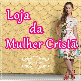 logo_nilsa_site fabi