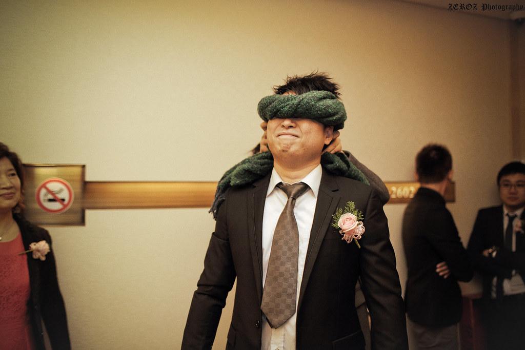 婚禮紀實維揚&尹姿4540-127-2.jpg