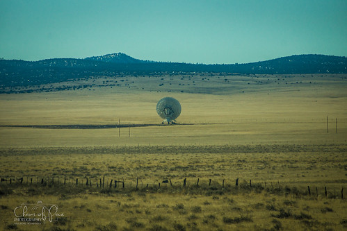 newmexico landscape sony