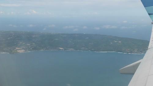 Bali-6-030