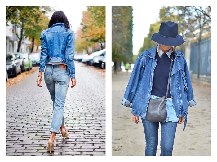 denim-on-denim-40