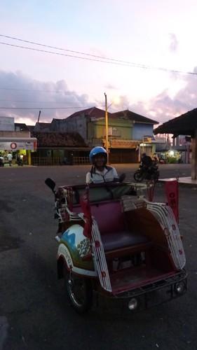 Bali-7-115