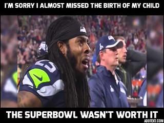 Sherman meme