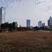 _DSC8153 Panorama