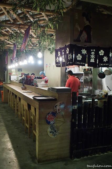 Shinyaki (2)