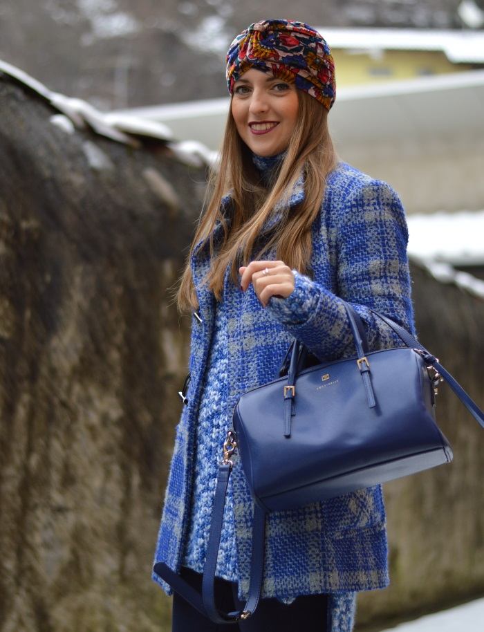 turbante, zara, Benetton, Coccinelle, fashion blog, wildflower girl (19)