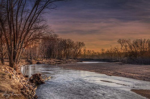 winter sky beach nature horizontal river landscape dusk scenic missouri hdr 2015 wonderlust rrpa0215