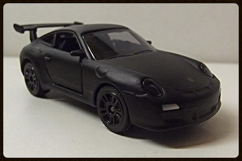 N°209D Porche 911 GT3RS. 16377237172_28b3553243_c