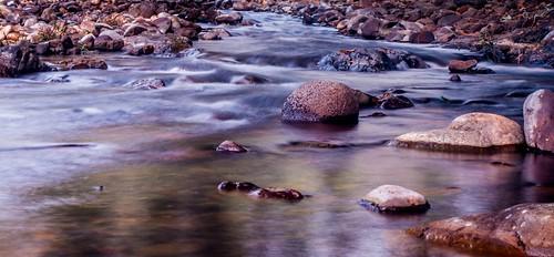 longexposure wild india lake nature water beautiful nikon stream kerala waterreflection slowshutterspeed watersplash aaralam nikond7100
