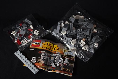 LEGO_Star_Wars_75078_03