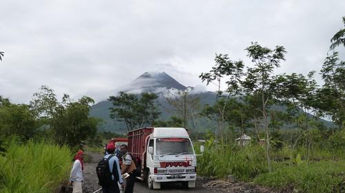 Yogyakarta-3-067
